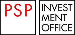 PSP Investment Office